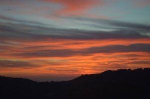 tramonto3