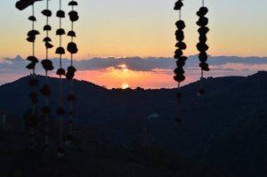 tramonto5